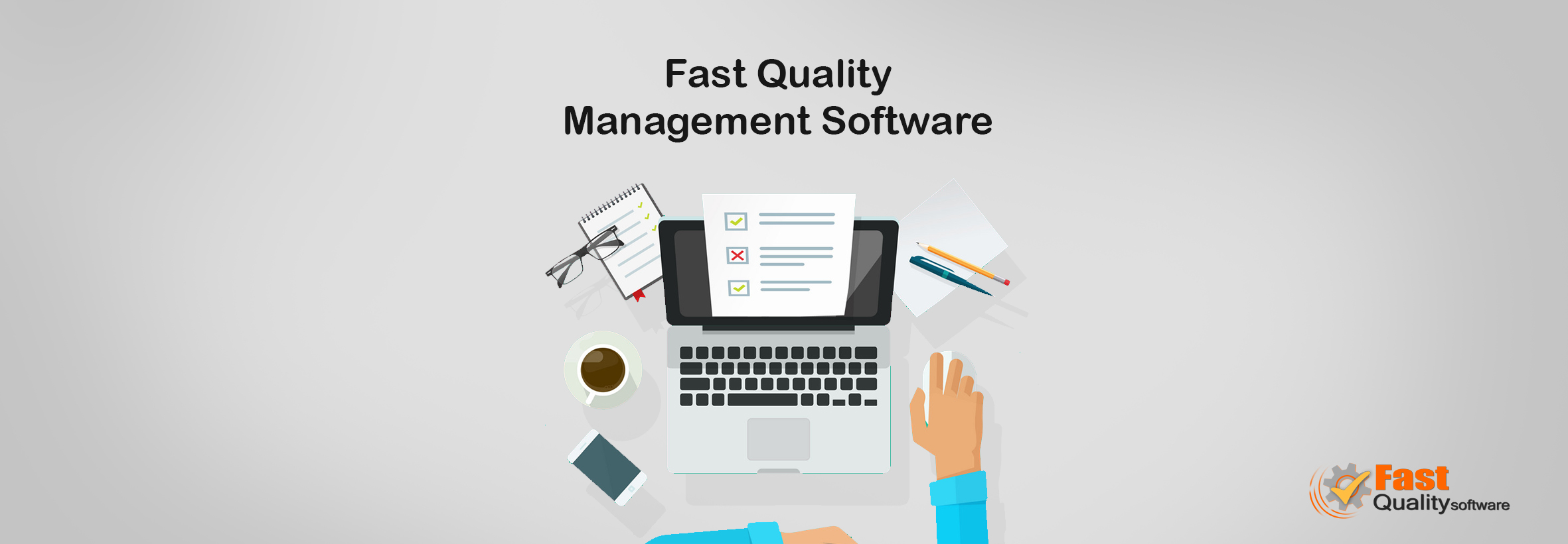 Fast Quality Software
