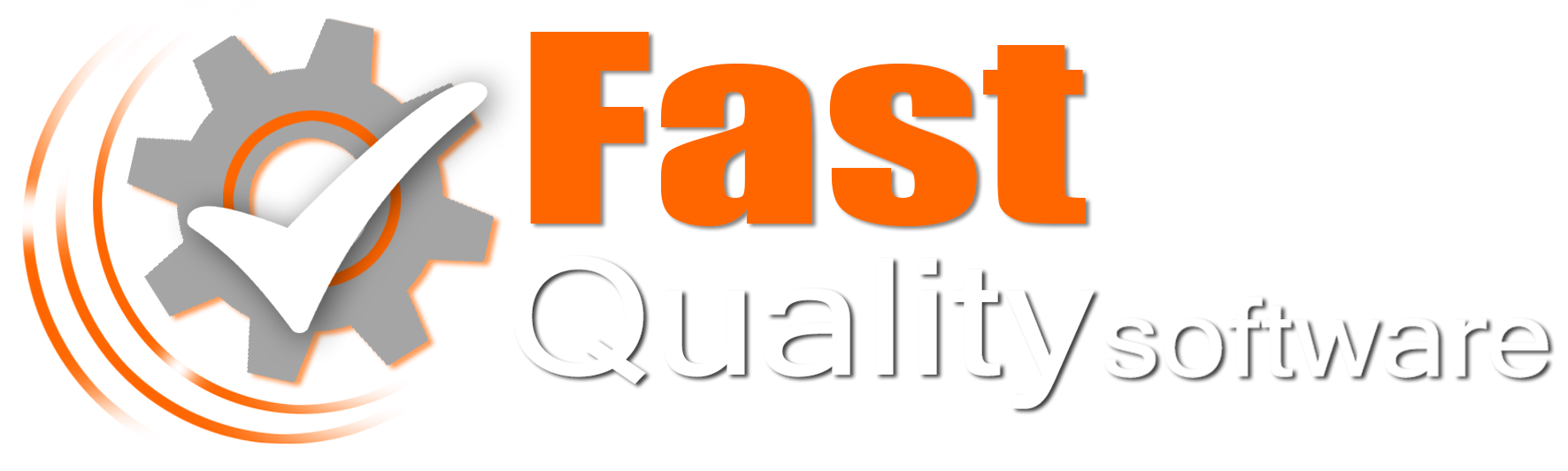 Fastquality