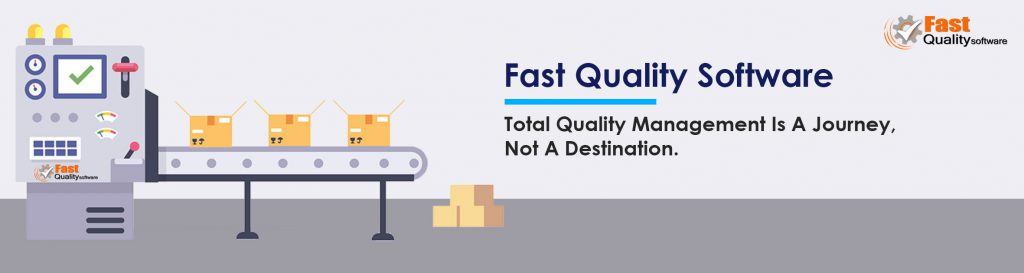 Quality Software in India