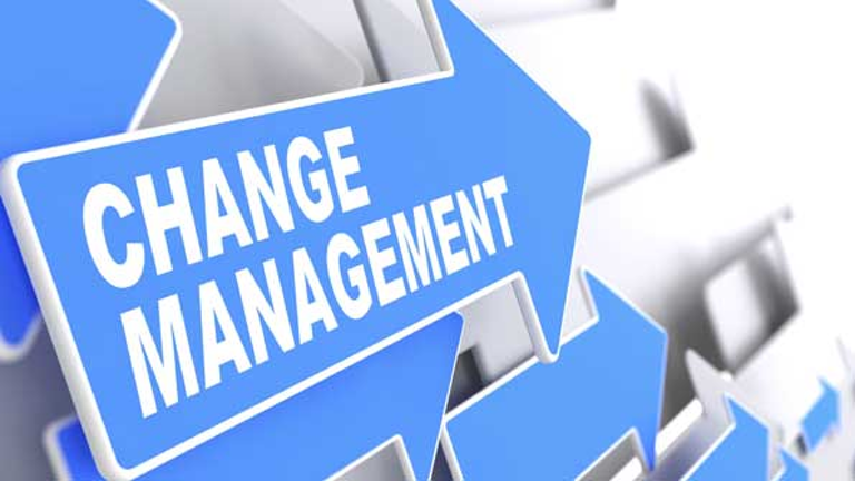 change request management tool