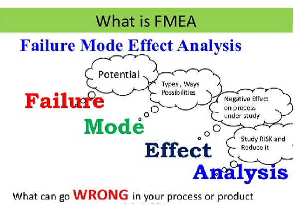 FEMA Software