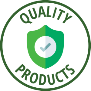 Quality of Product